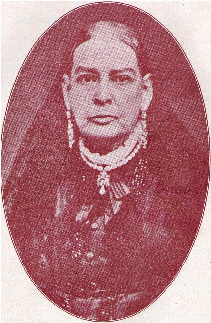 Resultado de imagen para imagen Luisa Ibarra viuda de Zuloaga